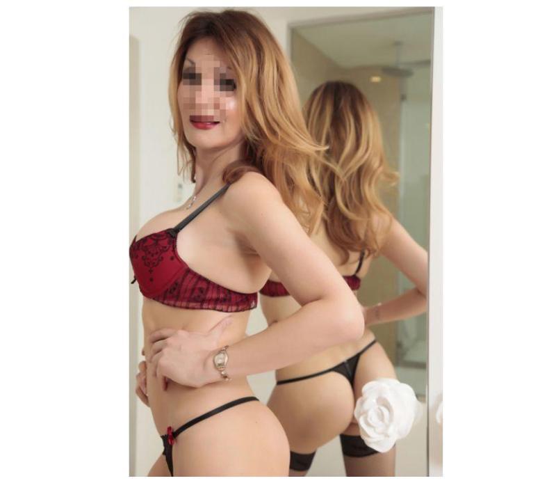 sexe photo escort haute savoie