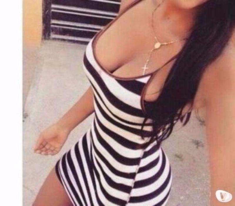 amateur français com escort girl isere