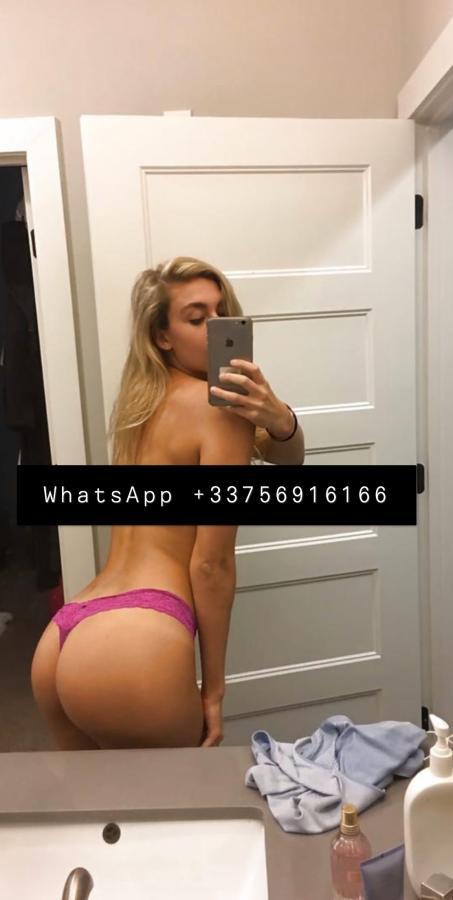 0756316169
