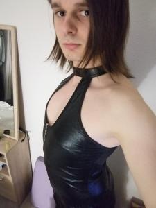 Transsexuels en Tours