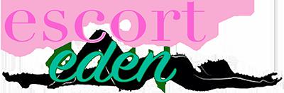 Escort-Eden Logo
